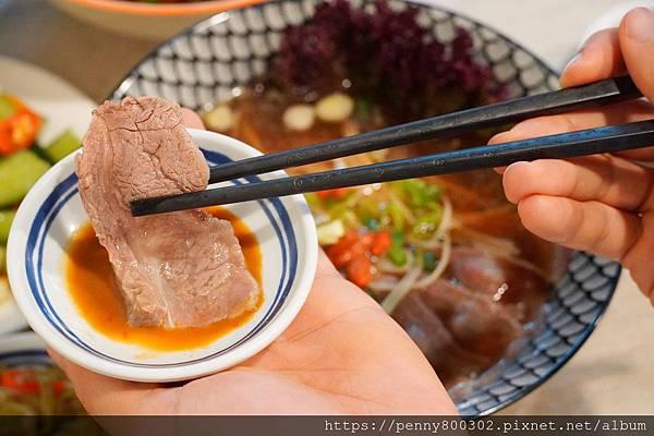 牛谷飲食店_200321_0013.jpg