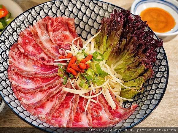 牛谷飲食店_200321_0022.jpg