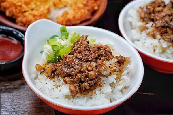 鍋小三_200329_0006.jpg