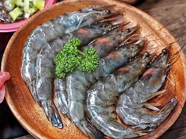 鍋小三_200329_0019.jpg