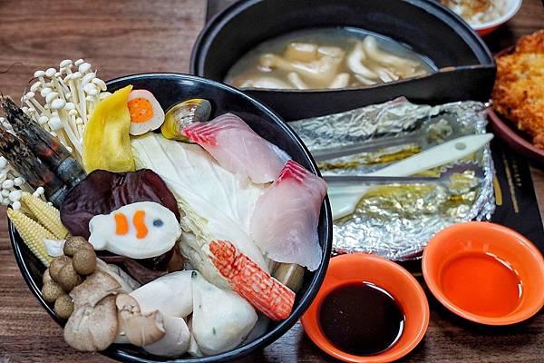 鍋小三_200329_0031.jpg