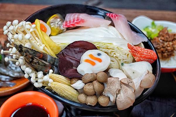 鍋小三_200329_0029.jpg