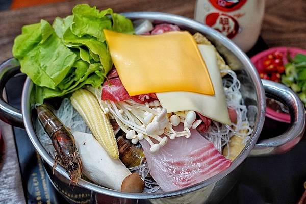 鍋小三_200329_0038.jpg