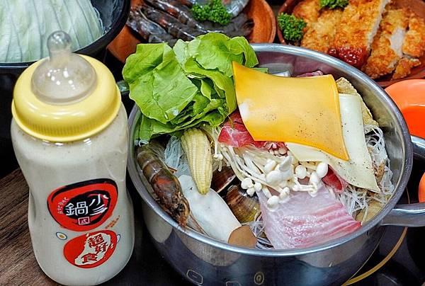 鍋小三_200329_0040.jpg