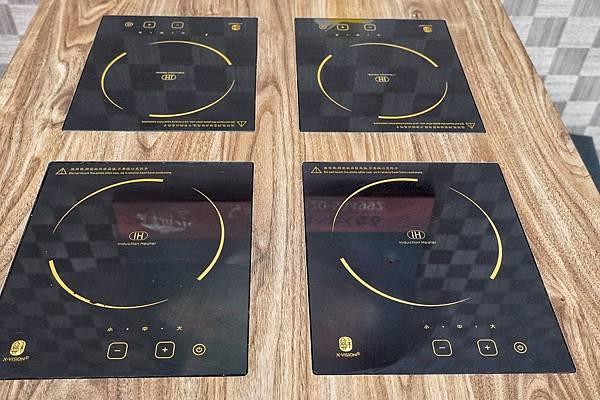 鍋小三_200329_0058.jpg