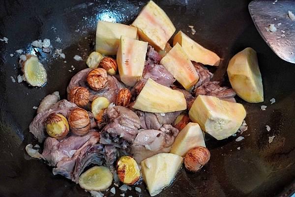 黑豆桑紅金醬油_200330_0009.jpg