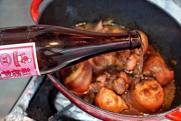 黑豆桑紅金醬油_200330_0017.jpg