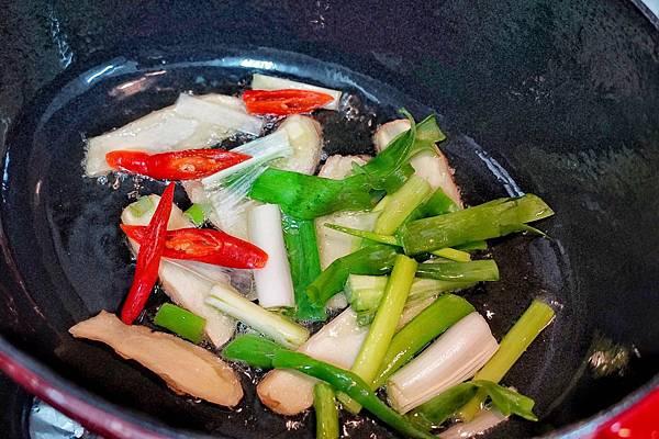 黑豆桑紅金醬油_200330_0024.jpg