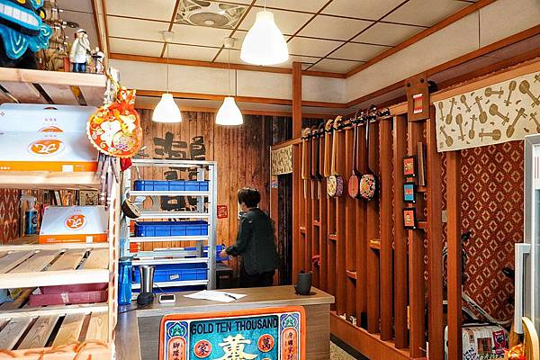 丸Maruまる菓子_200404_0016.jpg