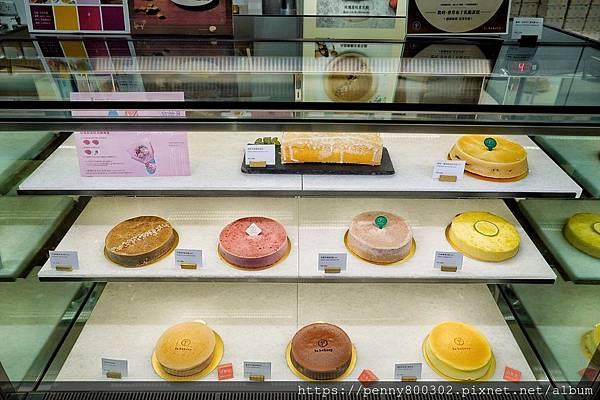 1_bakery_200405_0010.jpg