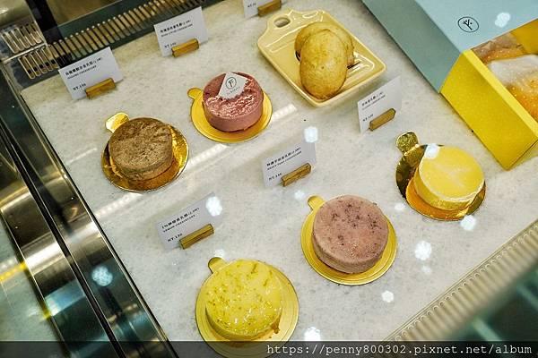 1_bakery_200405_0009.jpg