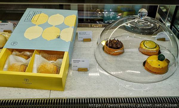 1_bakery_200405_0008.jpg