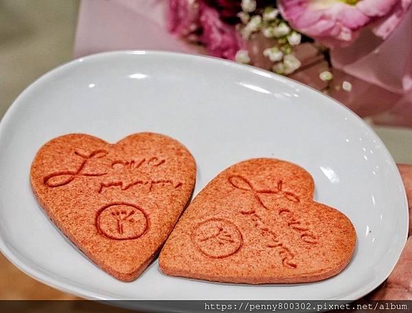 1_bakery_200405_0024.jpg