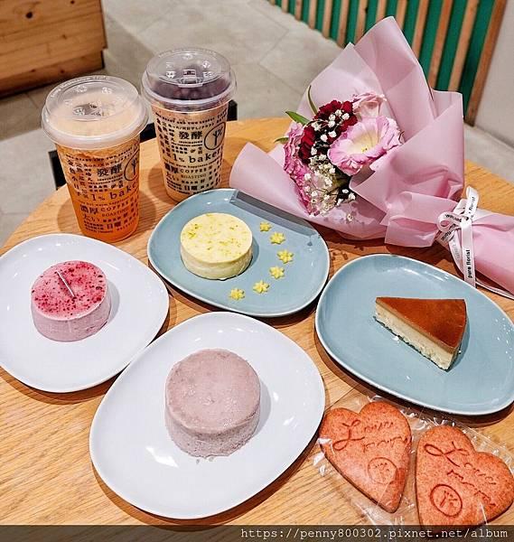 1_bakery_200405_0045.jpg