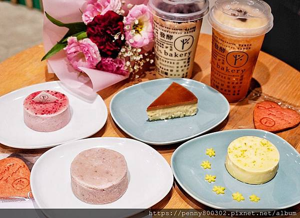 1_bakery_200405_0048.jpg
