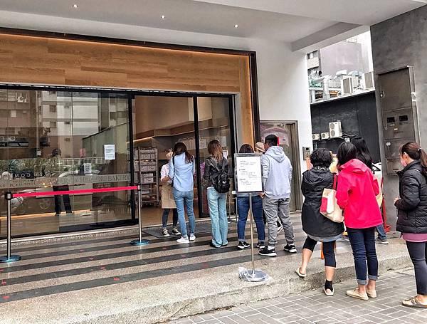 一覚 ichisatori bakery 高級食パン専門店_200406_0001.jpg