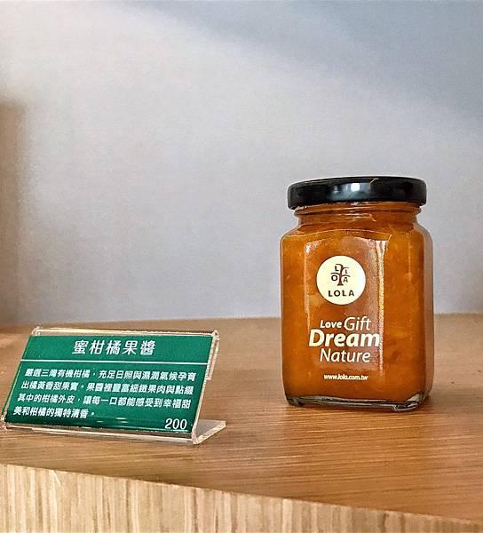 一覚 ichisatori bakery 高級食パン専門店_200406_0004.jpg