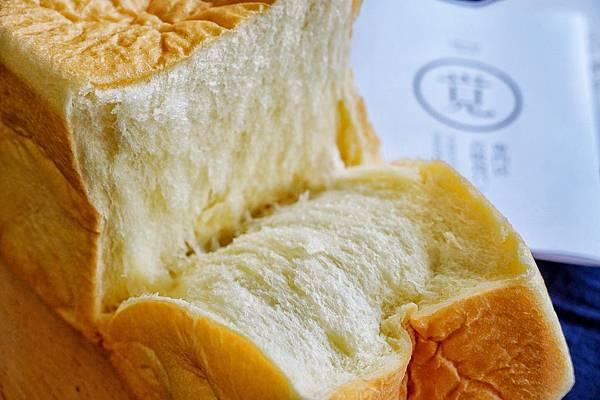 一覚 ichisatori bakery 高級食パン専門店_200406_0024.jpg
