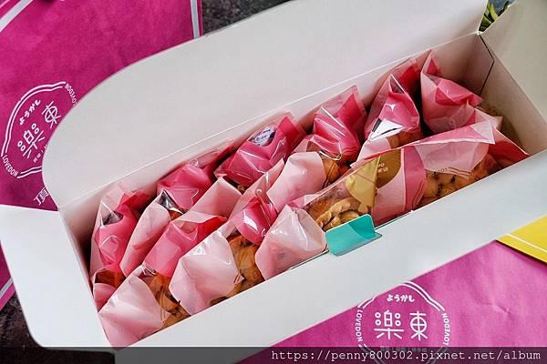 樂東菓子_200503_0019.jpg