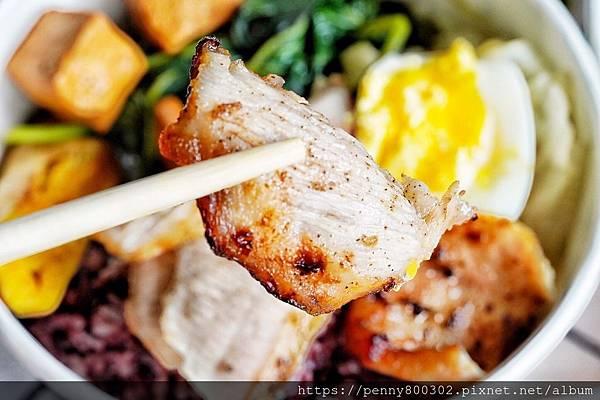 食我輕食盒餐_200518_0029.jpg