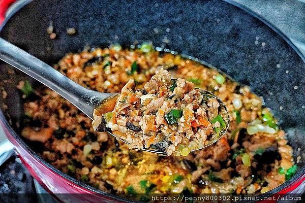 香菇肉燥_200525_0001.jpg