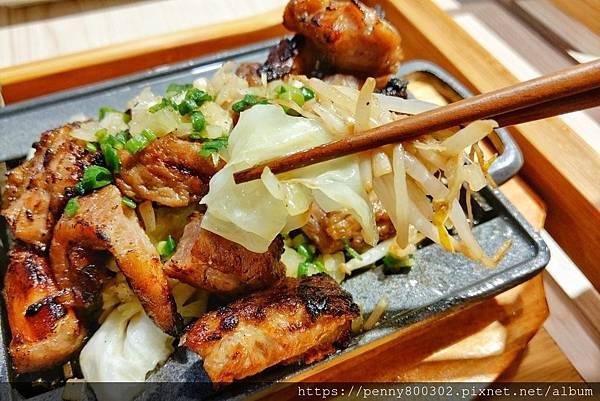 賣飯食_200608_0005.jpg