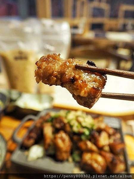賣飯食_200608_0006.jpg