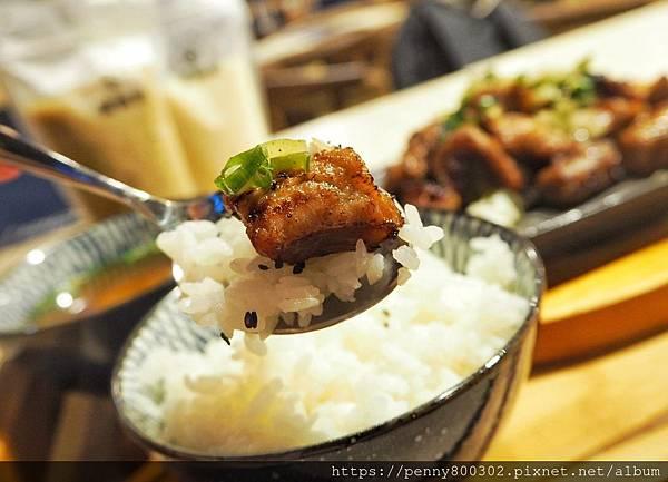 賣飯食_200608_0007.jpg