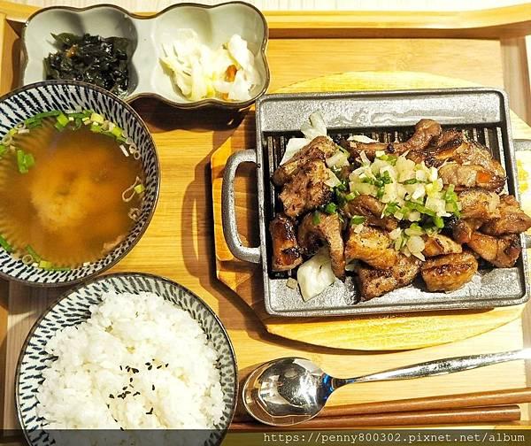 賣飯食_200608_0008.jpg