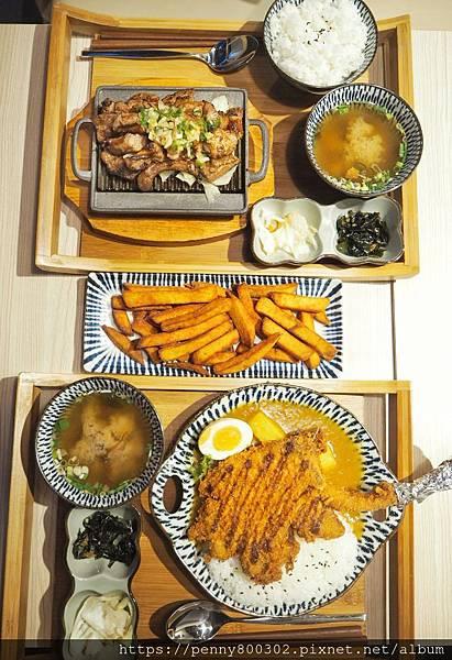 賣飯食_200608_0016.jpg
