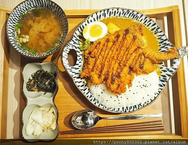 賣飯食_200608_0017.jpg