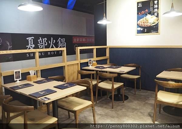 賣飯食_200608_0035.jpg