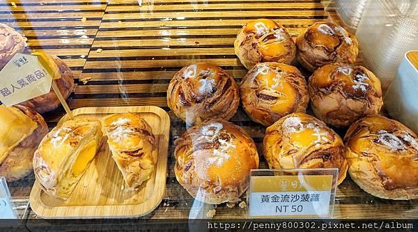 日芙洋菓子中友店_200615_0035.jpg