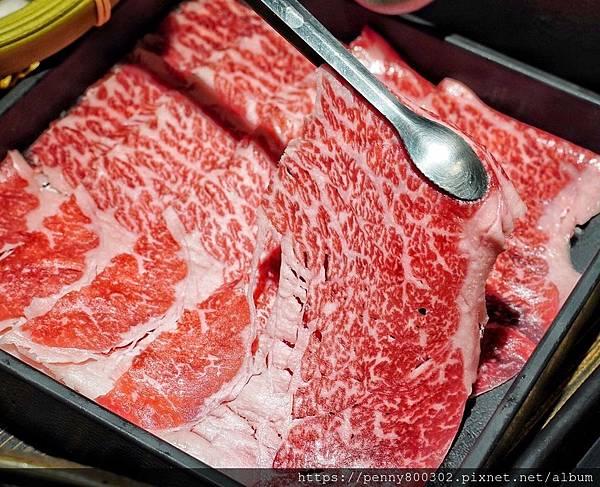 北澤壽喜燒公益店_200616_0035.jpg