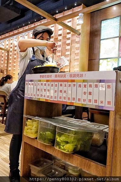 北澤壽喜燒公益店_200616_0051.jpg