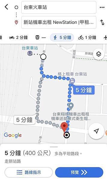 S__5021698.jpg