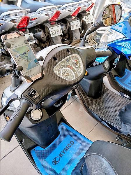 新站租車_200626_4.jpg