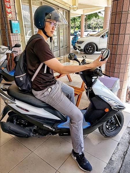 新站租車_200626_2.jpg
