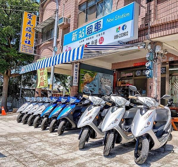 新站租車_200626_29.jpg