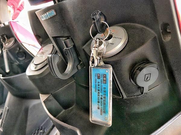新站租車_200626_17.jpg