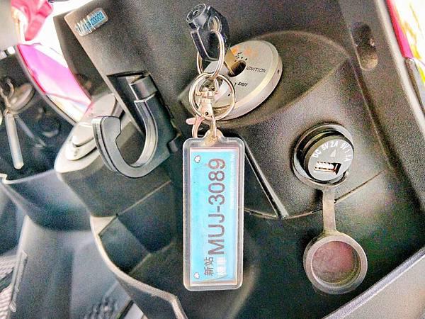 新站租車_200626_18.jpg
