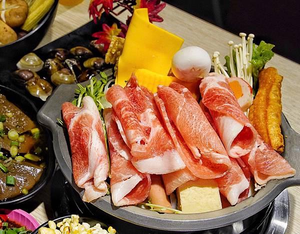 柚一鍋_200629_23.jpg
