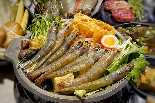 柚一鍋_200629_36.jpg
