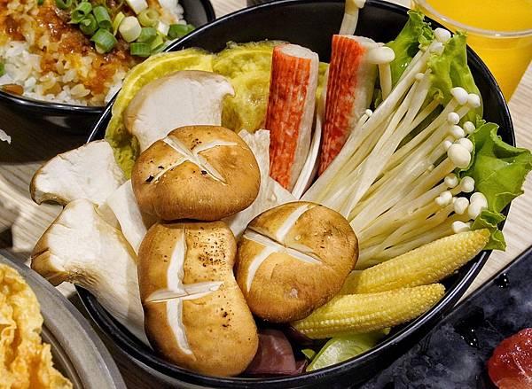 柚一鍋_200629_43.jpg