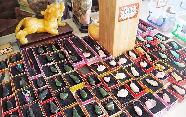 鍾華玉品藝術工坊_200701_10.jpg