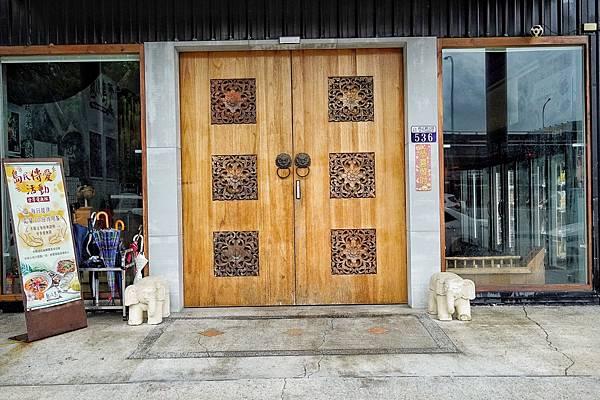 熱浪島_200712_5.jpg