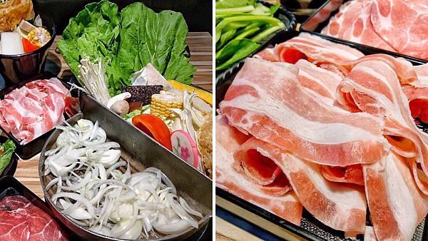 饗食鍋_200719_3.jpg