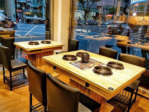 饗食鍋_200719_15.jpg