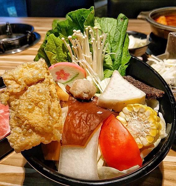 饗食鍋_200719_38.jpg
