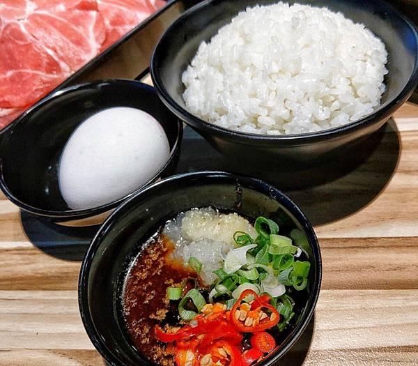 饗食鍋_200719_48.jpg